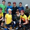 Inlineskating Kurse und Training